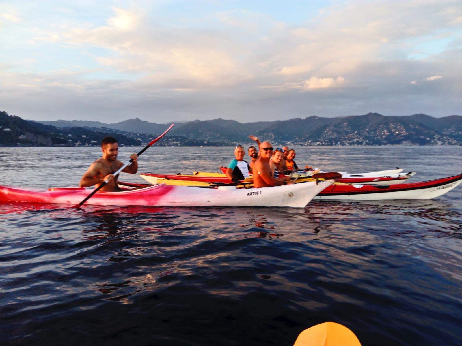 noleggio_canoe_due_posti_2_KAYAK