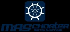 MASCHARTER Marine & Services CHIAVARI